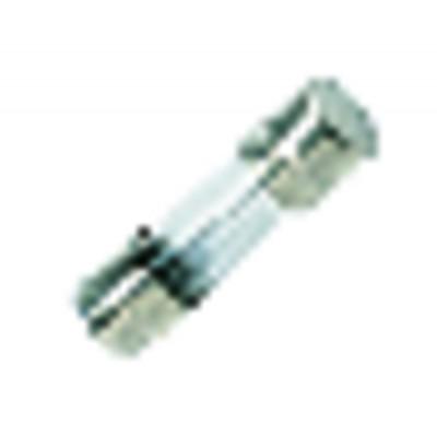 Rundlize 16 (le m) weiß - BAXI : S17000198