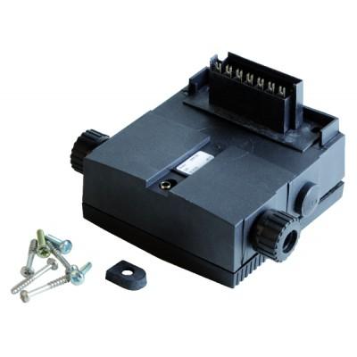 Box 2045479  - WILO : 2045479