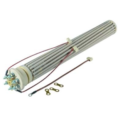 Resistencia blindada para calentador de agua 1200W 230V - FAGOR : 282019CNA