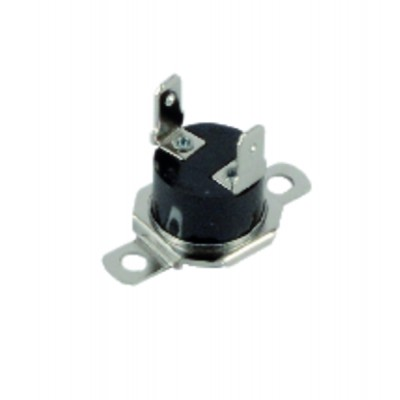 ACCESSORIES FOR WATER HEATER - Security unit distance 38mm -20x27 M/F
