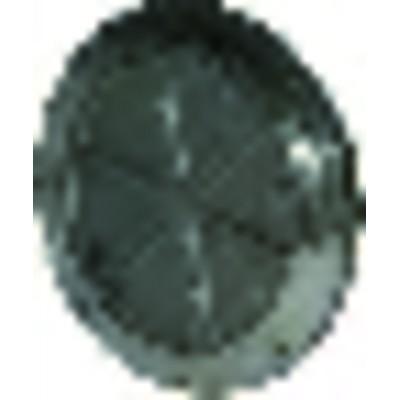 Circolatore ad alto rendimento autoregolato - Priux Home Zoom 60 - SALMSON : 4176458
