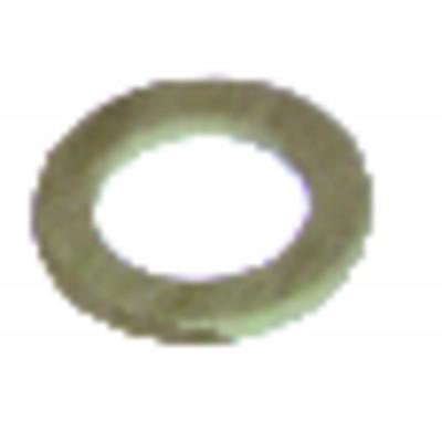 Manometer tap pressure 0-10bars