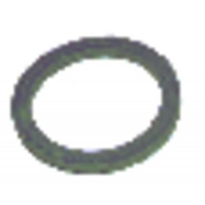 Clef TORX - étoile (8 pièces)