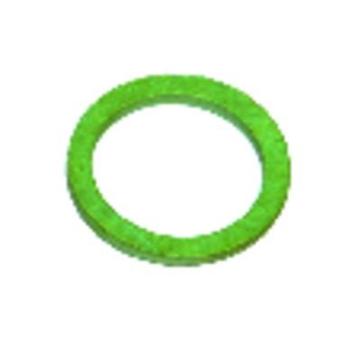 Dénude câble ERGOSTRIP® - KNIPEX - WERK : 16 95 01 SB