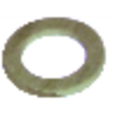 Bomba de cebado de tubería gasoil