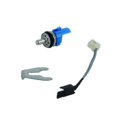 Sensore livello liquido senza filo TANKALERT ECO OIL - INPRO : 06110000100007