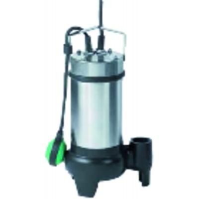 Delta dore thermostat thermostat tybox 31 - DELTA DORE : 6053001