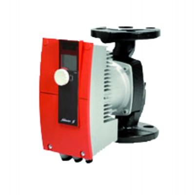 Transformador de encendido F3AA40848 - DIFF para Frisquet : F3AA40848