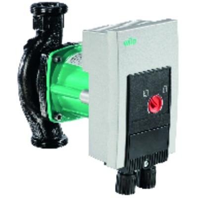 Temperaturregler mit Fühler Typ 400 Typ TG400 100deg - DIFF für Bosch : 87168419890