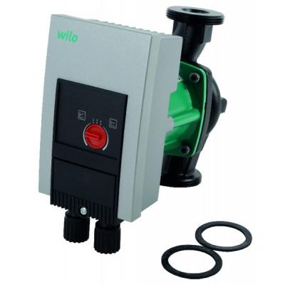 Purgeur auto watts avec valve isolement - DIFF pour Bosch : 87168246350