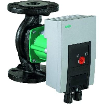 Thermoelement G124 TH - DIFF für Bosch : 87185737450