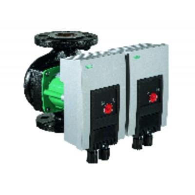 Circolatore YONOS MAXO-D 40/0,5-8 pn6/10 - WILO : 2120664