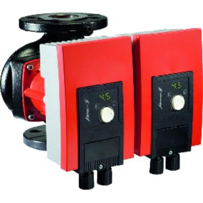 Flame sensing electrode - DIFF for Saunier Duval : 05719500