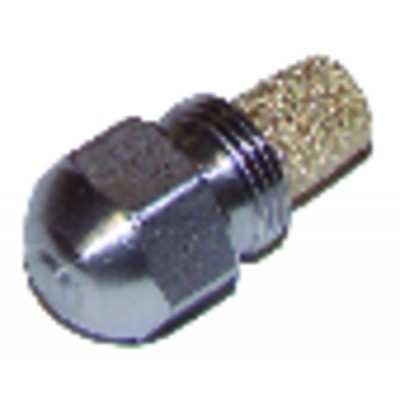 Joint plat  (X 20) - DIFF pour Saunier Duval : S5466000
