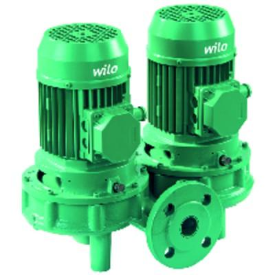 3 way valve - SAUNIER DUVAL : 05720800