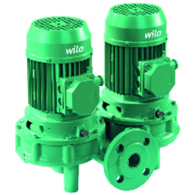 Water valve - SAUNIER DUVAL : 05144300