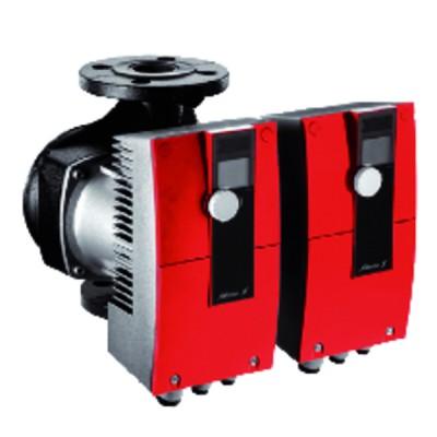 Motor válvula 3 vías - DIFF para Vaillant : 140429