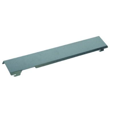Table protection Prestige solo mk2 - ACV : 2147E419