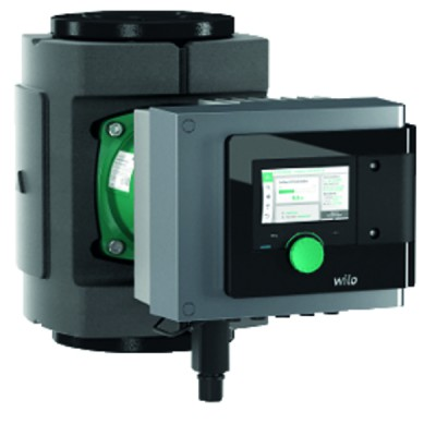 Réducteur de pression rinox en 1 1/2 - RBM FRANCE : 510870