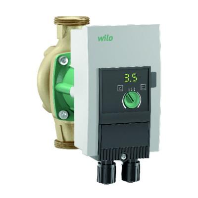 Reductor de presión RinoxDue - RBM FRANCE : 02890530