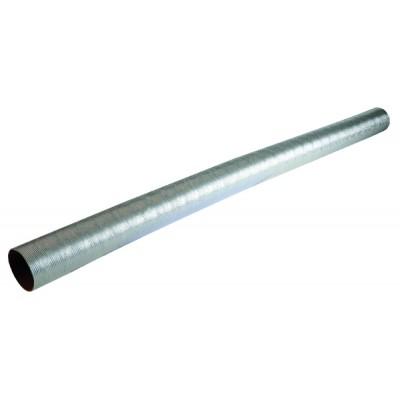 Air hose l1000 - FRISQUET : 220295
