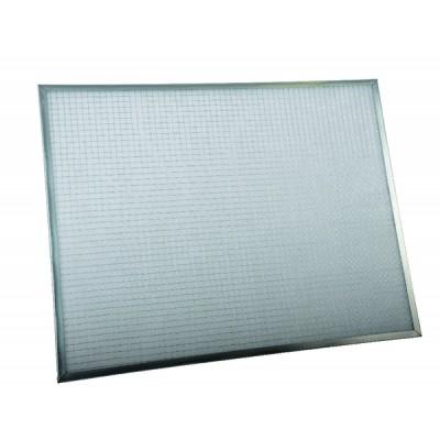 Circolatore - Ecocirc xl 50-80 f dn 50 - XYLEM : E501160AA