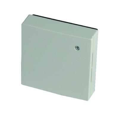Safety thermostat 50..70°C - SIEMENS REGUL : RAK-TB.1410B-M