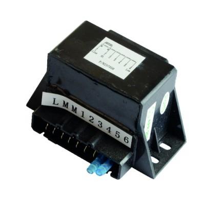 accessorio per servomotore sax - SIEMENS : ASC10.51