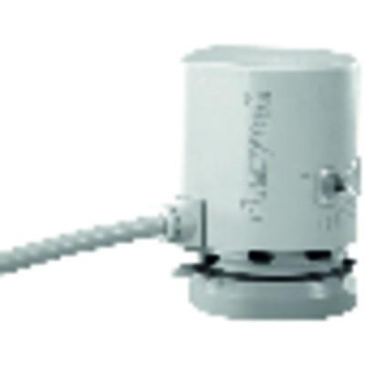 Kit boutons crantés d'ajustement de tm/rs-9100 - JOHNSON CONTROLS : TM-9100-8902-W