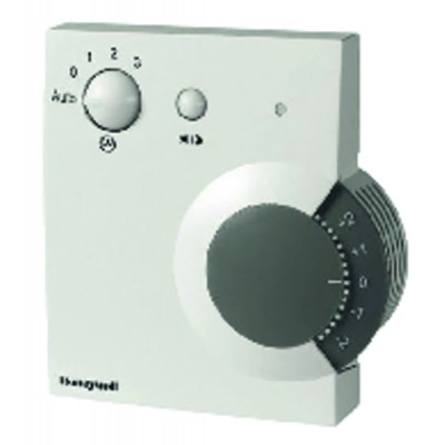 Thermostat T7460F1000