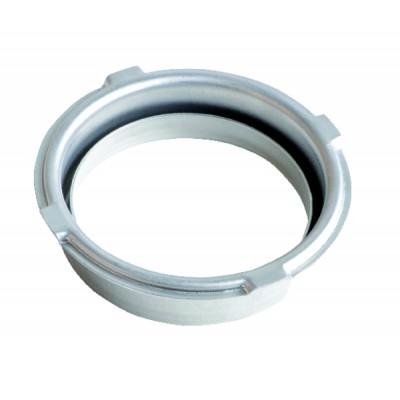 Wear ring 605 d32/125-160-200  - EBARA : 251410000