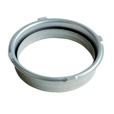 Wear ring 784 din50/125-160-200  - EBARA : 251410005