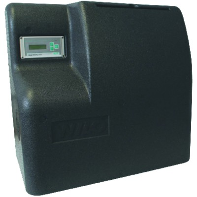 Cold water cover rainsystem af basic mc 304 - WILO : 2518385