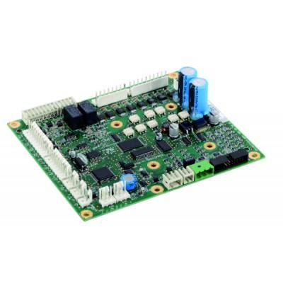 Tarjeta electronica 30RHX configurada - CARRIER : 005390-RHX