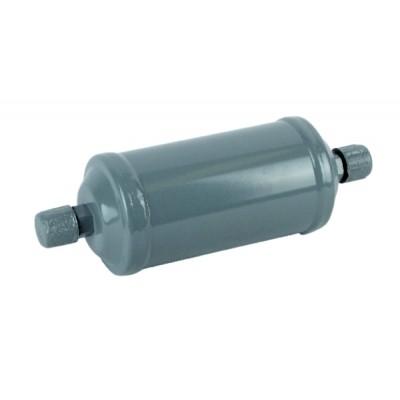 Filtro deshidratador - CARRIER : 00PPG000499000A