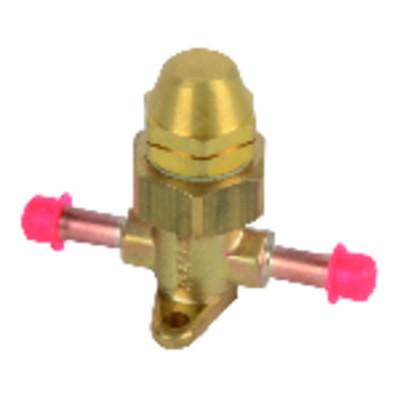 Desconectador IDRA E28BVI - DIFF para Atlantic : 119523