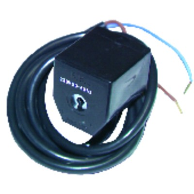 Magnetventilspule für RL38 - RIELLO: 3003828