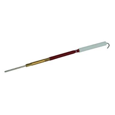 Specific electrode 180 x 10x 71  - RIELLO : 3006704