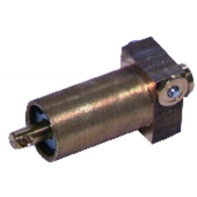 Air damper jack for 40G - RIELLO : 3006911