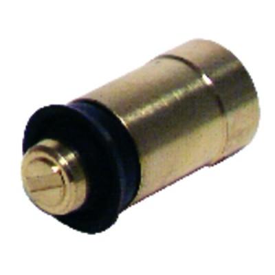 Junta de pistón para Mectron  - RIELLO : 3007165