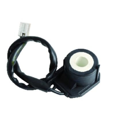 Spule für Ölpumpen - RIELLO: 3007481