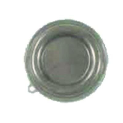 Solenoid coil solenoid valve bfp 24 vac 71n0062  - DANFOSS : 071N0062