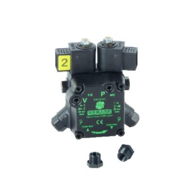 Bomba Gasóleo ATUV45R - SUNTEC : ATUV45R98616P0700