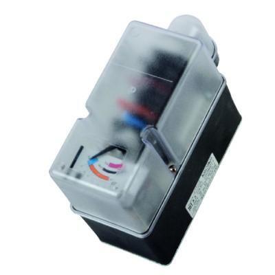 Air damper motor LKS 210-21 - RIELLO : 3012010