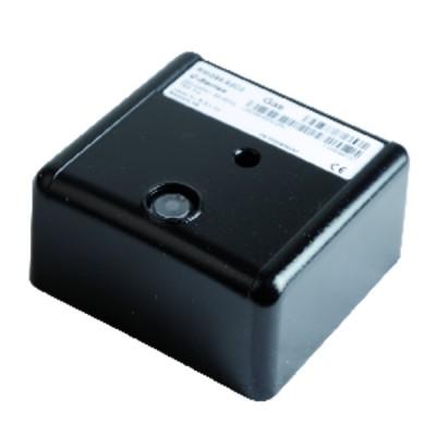 Boîte RIELLO RMG88/62 - RIELLO : 3013073