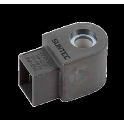 Solenoid coil of solenoid valve 110v (3713797)  - SUNTEC : 3713797