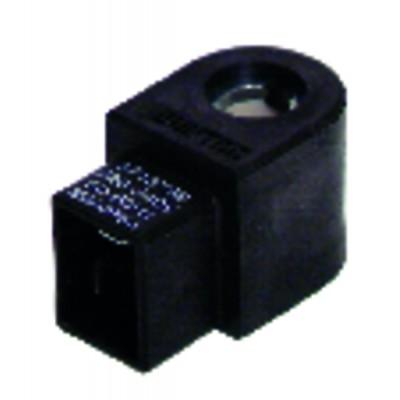 Bobina de electroválvula  24 Vdc (3713818) - SUNTEC : 3713818
