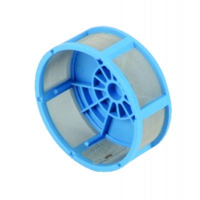 Filtro pompa - SUNTEC : 3715741