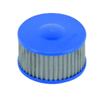 Filter pump (3715735/3715732)  - SUNTEC : 3715732