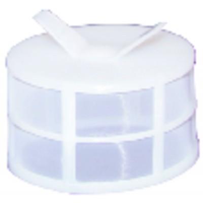 Filter pump (270087)  - SUNTEC : 270087
